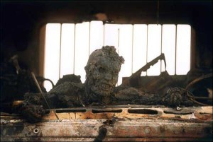 charred-iraqi-soldier-600-pix
